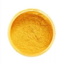 UIV CHEM CAS NO. 709022-63-9 9-Anthraceneboronic acid piacol ester