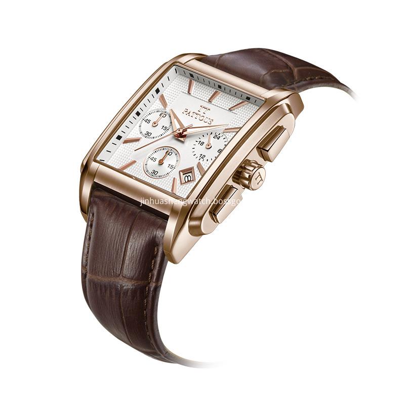 Luxury Mens Watches