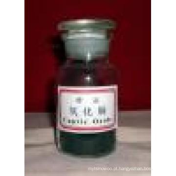 Óxido de Cobre 1317-38-0