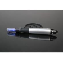 Professioneller Derma Pen Derma Roller Dr Pen