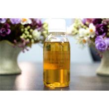 Bio Acid Cellulase Enzyme for Denim Washing
