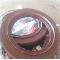 Dongfeng Truck Axle Parts conjunto de sello de aceite 2402ZHS01-060