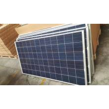 Big Promotion Solar Panel Solarmodul auf Lager