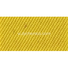 Acid Yellow 104 CAS NO.12220-72-3
