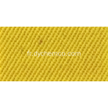 Acid Yellow 104 NO CAS: 12220-72-3