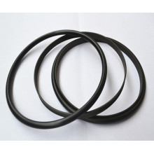 Valve Stem and Mini Hydraulic Rod Seal