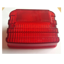 New Products Best Selling Plastic Products From China Supplier