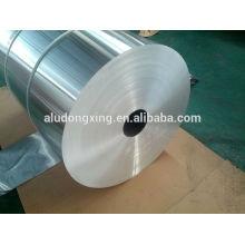 Hot Sale 3004 Aluminum Lamp coil