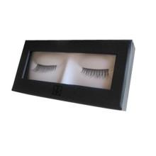 Wholesale Custom Eyelashes Card Box