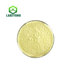 Benzotriazole UV Absorber UV-328