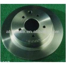 4320620U00 para disco de freio NISSAN 300ZX