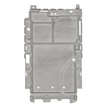 Fundición de aleación de magnesio para carcasas de teléfono (MG1240)