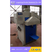 Dry Mortar Packaging Machine