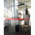 Stearic Acid Special Flash Dryer