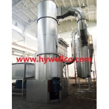 Flash Dryer untuk Industri Kosmetik