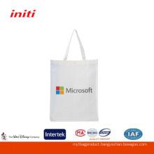 2016 Factory Sale Quality Beautiful Non-woven Shopping Bag
