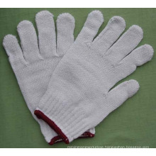 Gloves Disposable Glove Work White Cotton Glove Liners