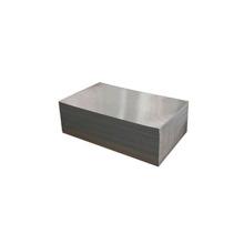 Eloxierte 6061 7005 7075 T6 Aluminiumplatte
