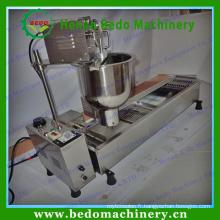 machine automatique mini de machine de donut / fabricant mini beignet commercial à vendre