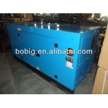 Дизельный генератор 10KVA Kubota