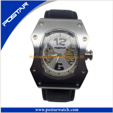 High Quality Automatic Watches Sports Watches for Men