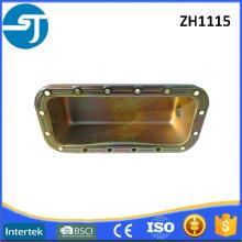 Jianghuai 20hp ZH1115 agriculture equipment parts oil sump