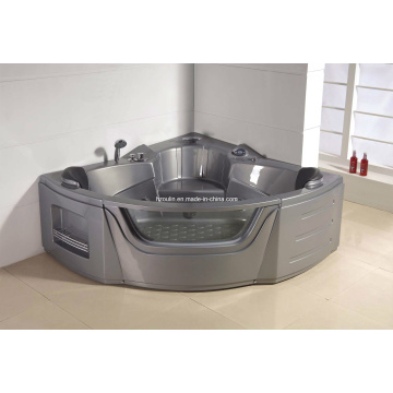 Massage Bathtub (M-01)