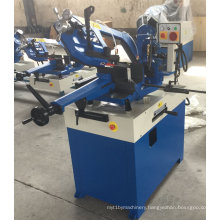 Europe Style Band Saw Machine (G5025)