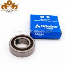 STIEBER bearing CSK12 CSK15 CSK17 CSK20 CSK25 one way bearing