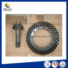 Crown Wheel & Pinion pour Perkins