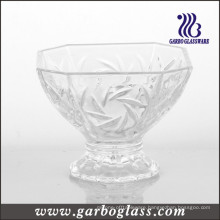 Hotselling Engraved Ice Cream Cup