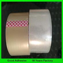 40 Micron Adhesive Tape