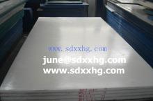 UHMWPE plastic sheet,Engineering Plastics UHMWPE Sheet,UHMWPE plate