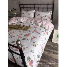 щеткой кровать ткань для ткань мягкая ткань