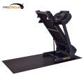 Gym Equipment Anti Vibration Fitness Treadmill Mat