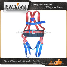 CE Approved Good Quality Safety Harness