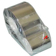 Near edge printer ribbon  33mm 55mm wax resin markem videojet linx domino TTO printer