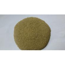 Neu heiß! Gute Qualität Natrium Alginat Druck / Farbstoff / Ink Grade / Food Grade / Industrial Grade