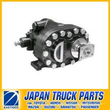 Japón Partes de camiones de la bomba de engranajes Kp1505A