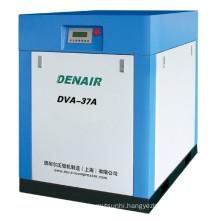 37kw Industrial VSD Inverter Air Compressor