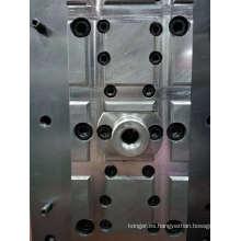 Molde de inyección de plástico de alta calidad