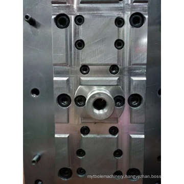 High Quality Plastic Injection Mold