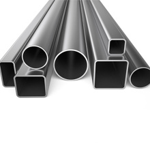 304l 304 316 seamless square  shape decorative stainless steel pipe