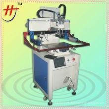 T HENGJIN Precision HS-500PME flat servo motor screen printing equipment