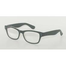 Retro High Quality Reading Glasses