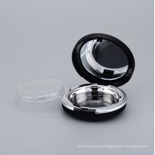 Air Cushion Cosmetic Plastic Box Case 15g