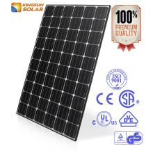 5W-310W El panel solar para el sistema de energía solar de la rejilla
