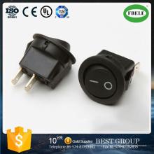 Кема перекидной переключатель перекидной переключатель 6А переключатель 250V T125 Р11 (FBELE)