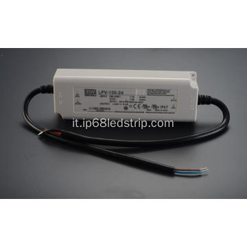 Driver a strisce LED 150W impermeabile