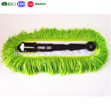 0 risk hot sale microfiber flexible duster for car